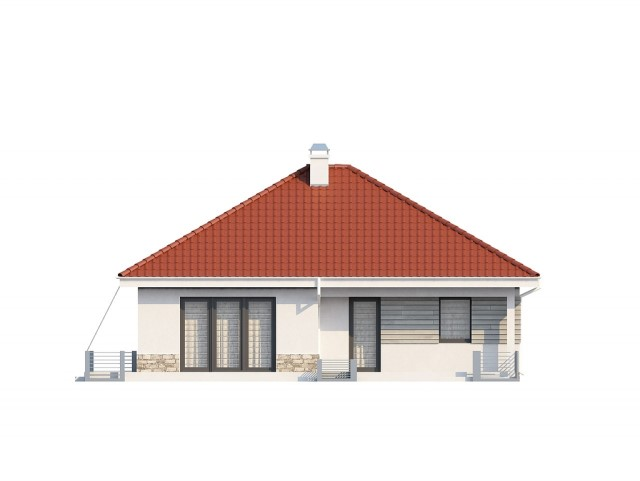 contemporary-home-2-bedrooms-1-bathroom-with-elegant-in-simplicity-7