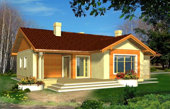 contemporary-home-2-bedrooms-1-bathrooms-1