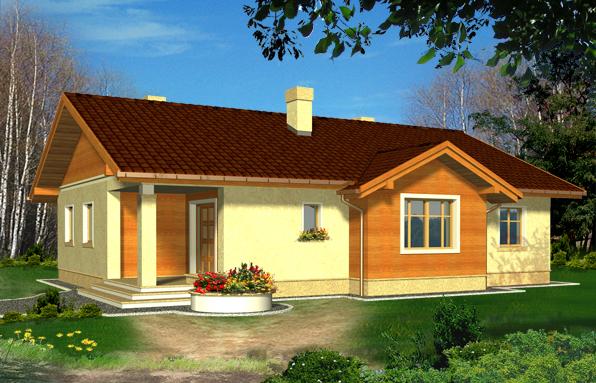 contemporary-home-2-bedrooms-1-bathrooms-2