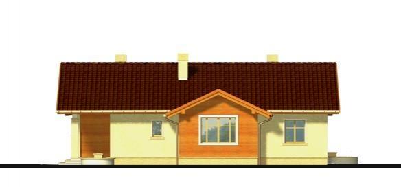 contemporary-home-2-bedrooms-1-bathrooms-3
