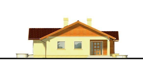 contemporary-home-2-bedrooms-1-bathrooms-4