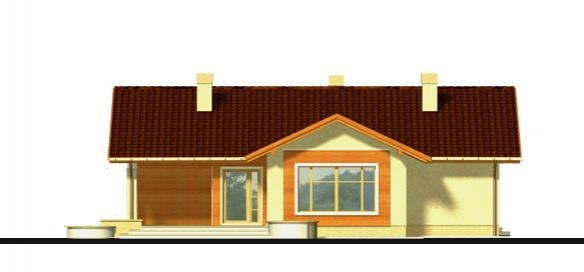 contemporary-home-2-bedrooms-1-bathrooms-5