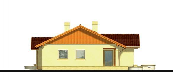 contemporary-home-2-bedrooms-1-bathrooms-6
