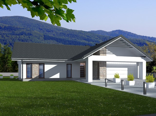 contemporary-home-3-bedrooms-1-bathroom-compact-design-with-elegant-3