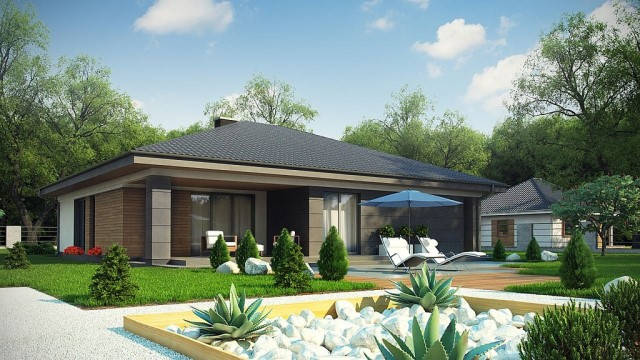 contemporary-home-dignified-simply-design-3-bedrooms-2-bathrooms-1
