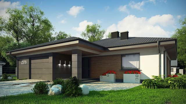 contemporary-home-dignified-simply-design-3-bedrooms-2-bathrooms-2