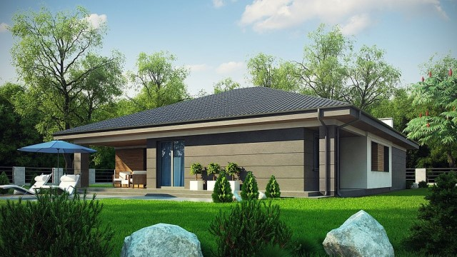 contemporary-home-dignified-simply-design-3-bedrooms-2-bathrooms-4