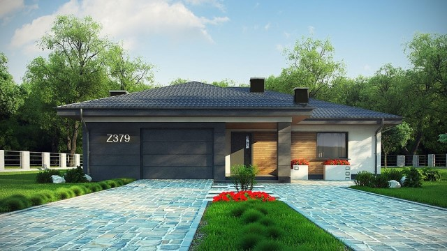 contemporary-home-dignified-simply-design-3-bedrooms-2-bathrooms-6