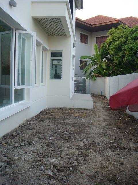cozy-elegant-modern-house-review-12