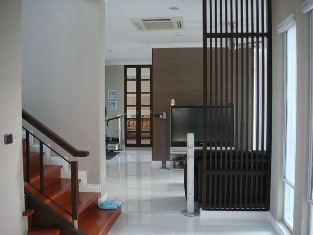 cozy-elegant-modern-house-review-17