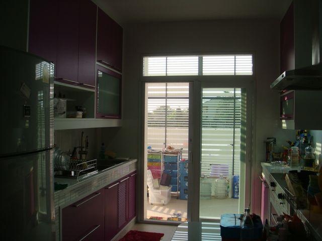 cozy-elegant-modern-house-review-25