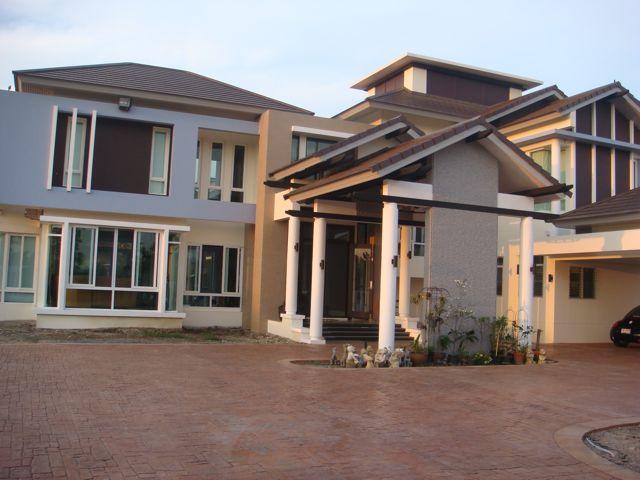 cozy-elegant-modern-house-review-3