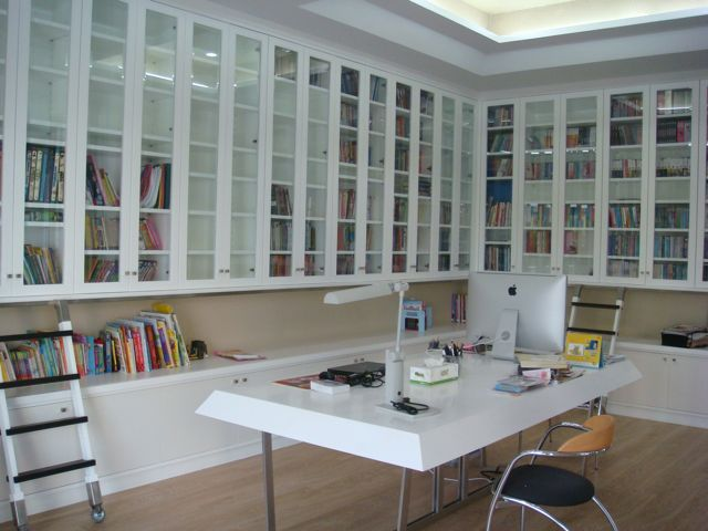 cozy-elegant-modern-house-review-37