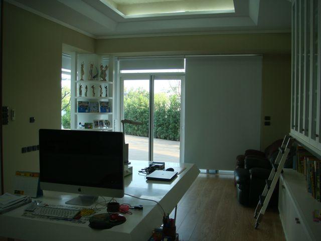 cozy-elegant-modern-house-review-38
