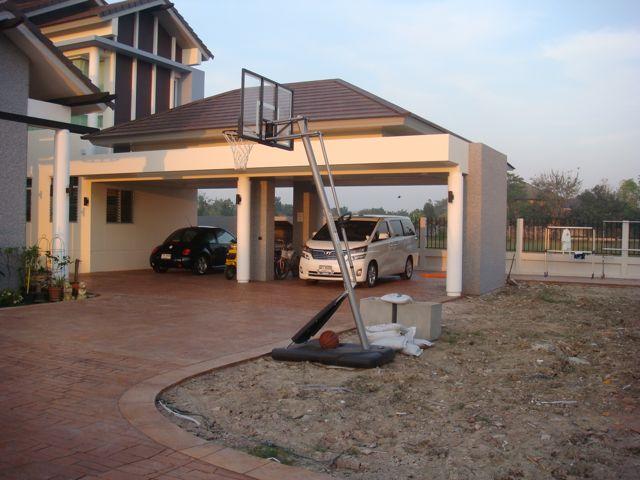 cozy-elegant-modern-house-review-4