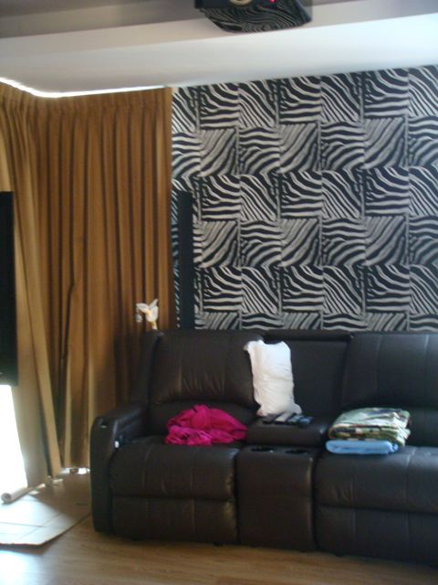 cozy-elegant-modern-house-review-47