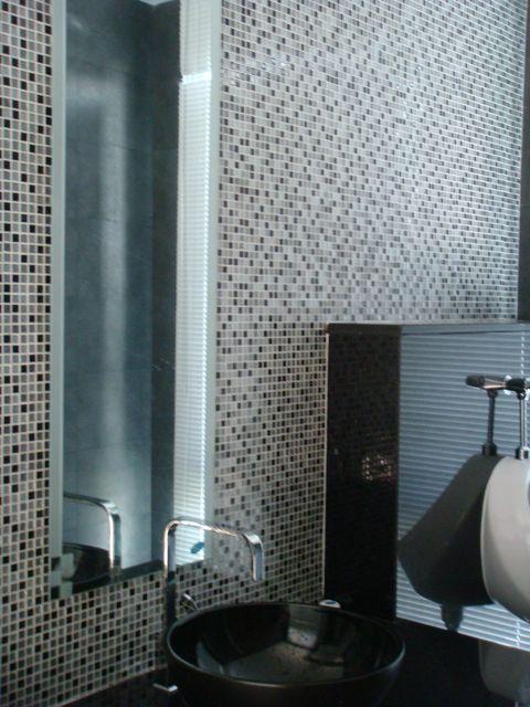 cozy-elegant-modern-house-review-48