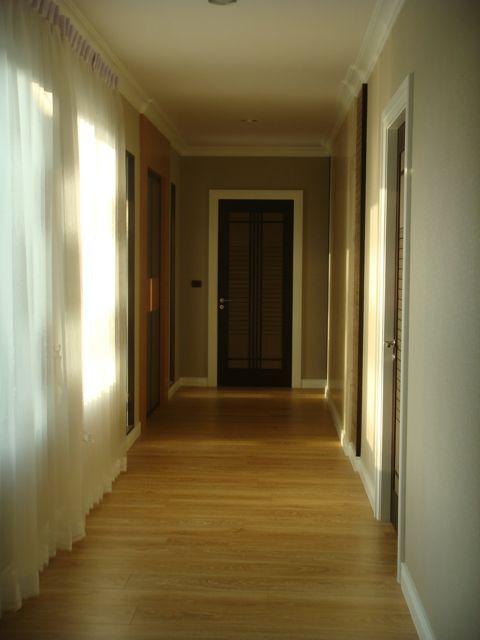 cozy-elegant-modern-house-review-49