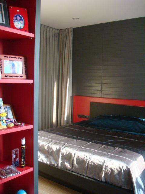 cozy-elegant-modern-house-review-53