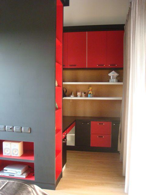 cozy-elegant-modern-house-review-54