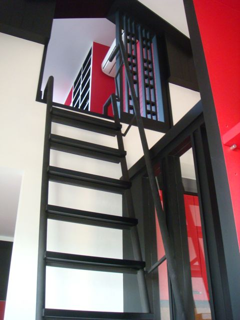 cozy-elegant-modern-house-review-55
