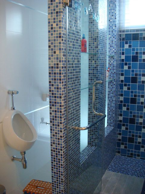 cozy-elegant-modern-house-review-60