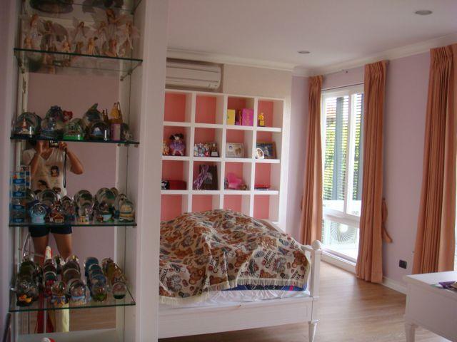 cozy-elegant-modern-house-review-65
