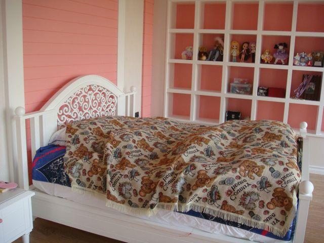 cozy-elegant-modern-house-review-66