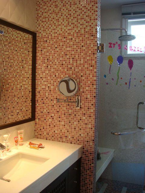 cozy-elegant-modern-house-review-70