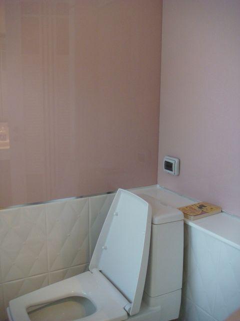 cozy-elegant-modern-house-review-73