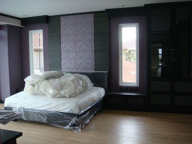 cozy-elegant-modern-house-review-74