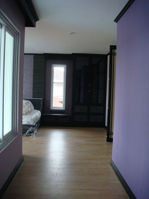 cozy-elegant-modern-house-review-75