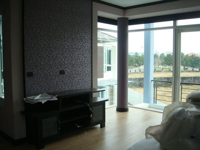cozy-elegant-modern-house-review-76