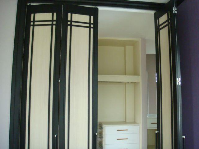 cozy-elegant-modern-house-review-77