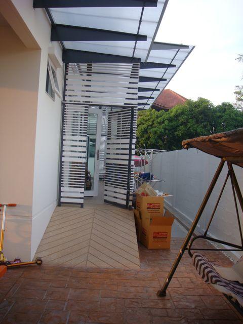 cozy-elegant-modern-house-review-8