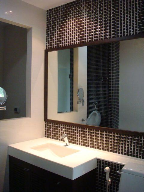 cozy-elegant-modern-house-review-81