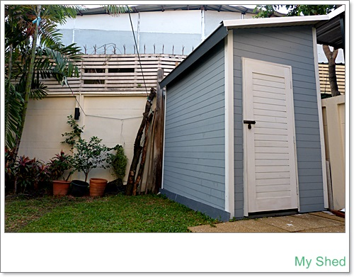 diy-shed-in-garden-review-1