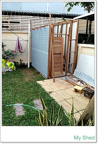 diy-shed-in-garden-review-10