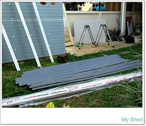 diy-shed-in-garden-review-11
