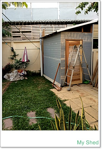 diy-shed-in-garden-review-12