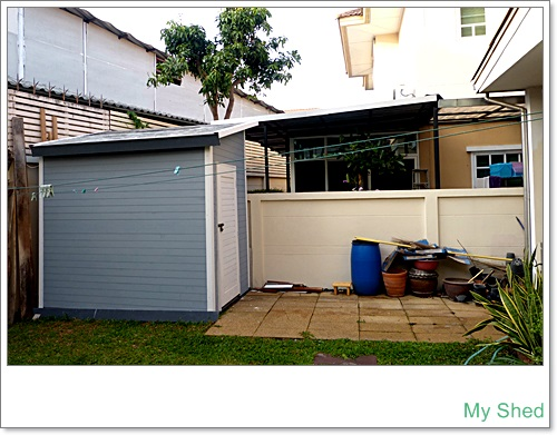 diy-shed-in-garden-review-13