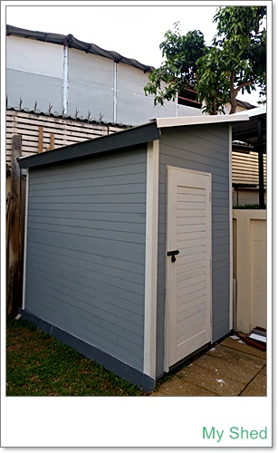 diy-shed-in-garden-review-14
