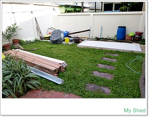 diy-shed-in-garden-review-4