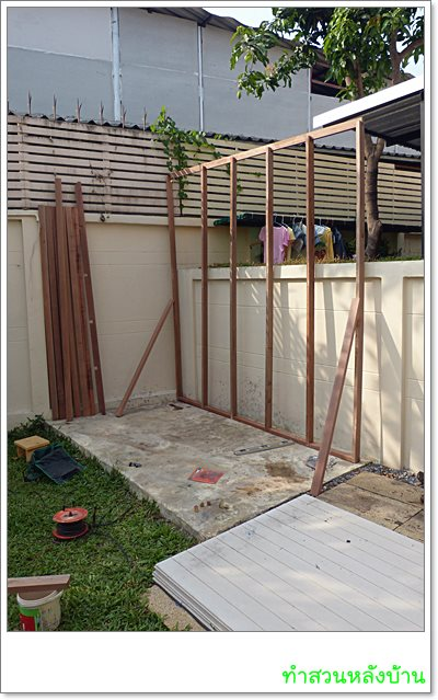 diy-shed-in-garden-review-5