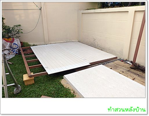 diy-shed-in-garden-review-6