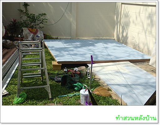 diy-shed-in-garden-review-8