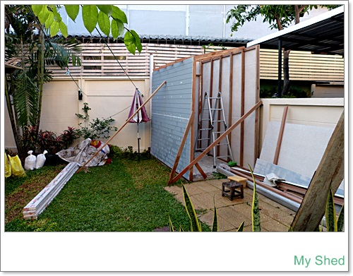 diy-shed-in-garden-review-9