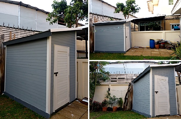 diy-shed-in-garden-review-cover