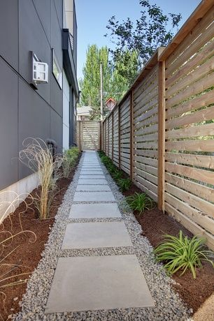 HORIZONTAL FENCE PANELS ideas (24)