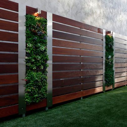 HORIZONTAL FENCE PANELS ideas (28)